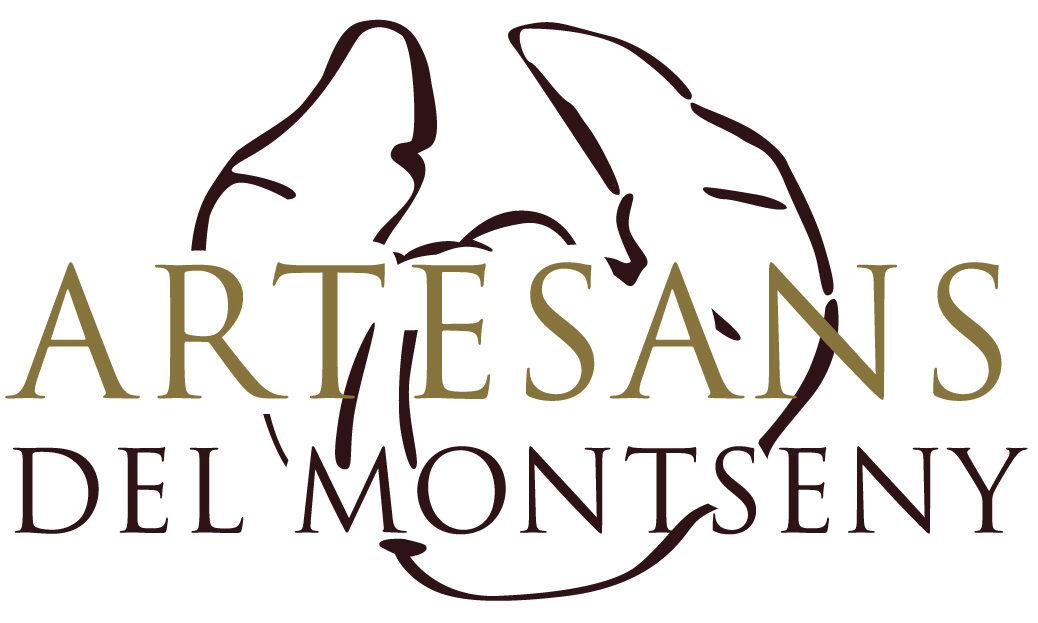 artesansdelmontseny.com